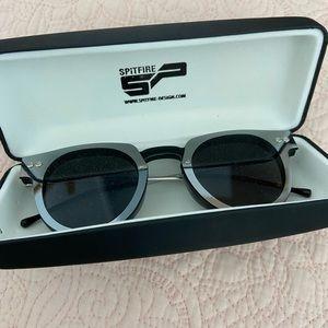 Sunglasses Spitfire